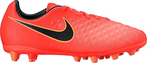 NIKE JR OPUS magus II AG PRO Orange
