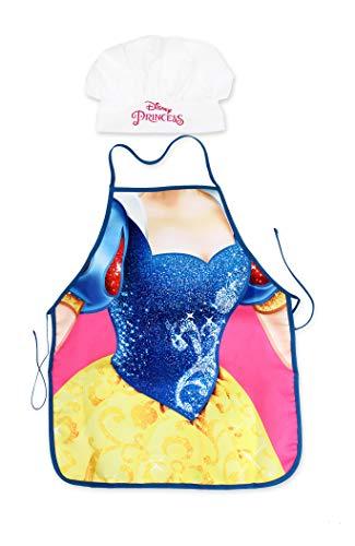 Disney Princess apron - Surtido Kostüm