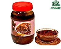 The Grand Sweets & Snacks Brinjal Thokku (500g)