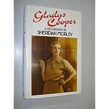 Gladys Cooper by Sheridan Morley (1979-03-26)