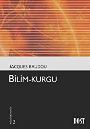 Bilim-Kurgu: Kültür Kitaplığı 3