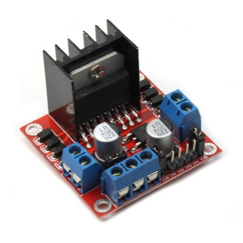 motor-drive-controller-board-module-l298n-dual-h-bridge-dc-stepper-for-arduino