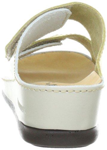 Dr. Brinkmann 708028, Sandali donna Beige (Beige (beige 8))