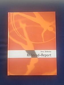 Rhönrad-Report: Über die Entwicklung, die Besonderheiten und den...