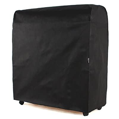 Folding Guest Bed Storage / Dust Cover for Single Venus, Chatsworth, Impression Memory, Liberty, Excusite Folding Beds 100Hx82Wx34D (JS) - low-cost UK light store.