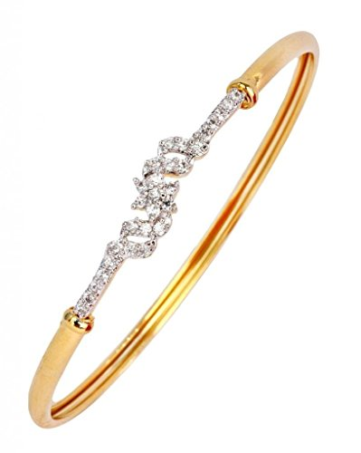 the-jewelbox-american-diamond-cz-nakshatra-flower-openable-kada-bangle-bracelet