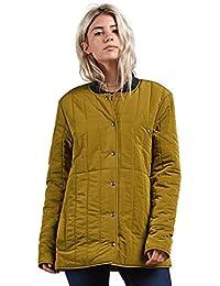 Volcom Liner Jacket Arm Talla S
