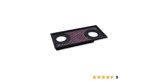 Dna High Performance Air Filter For Aprilia Shiver 750 08 15 Pn P Ap7n09 01 Auto