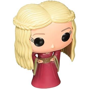 FunKo - POP GOT  - Cersei Lannister