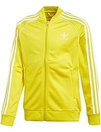 738899d5a3a6 Suchergebnis auf Amazon.de für  adidas Originals - Gelb  Bekleidung