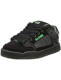 GlobeTilt - Zapatillas de Deporte niños