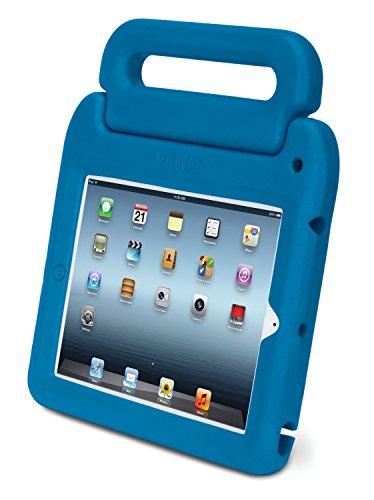 kensington-k67793eu-funda-para-apple-ipad-2-ipad-3-y-ipad-4-azul