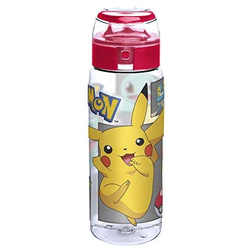 pokemon-pikachu-25oz-water-bottle