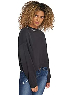 Billabong Mujeres Ropa Superior/Jersey After Night