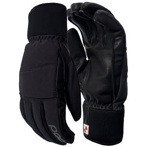 POC Handschuhe Nail Colour