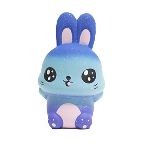 10cm Jumbo Cute Cartoon Pink Cat Tiger Squishy Slow Rising Animal Key Phone Decor Soft Squeeze Fun Kids Toys For Children Gift Cleaning The Oral Cavity. Welding & Soldering Supplies