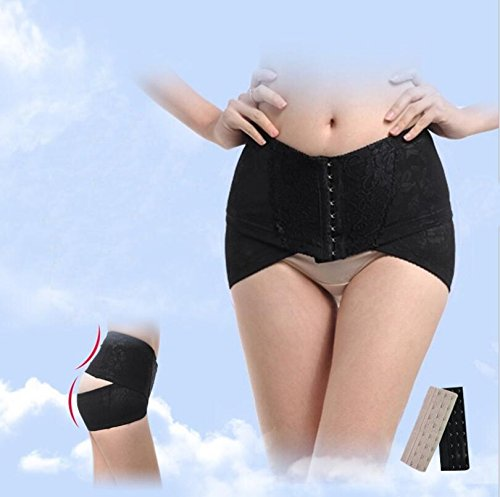 sfd-powerful-postpartum-pelvic-buckle-waist-skinny-abdomen-closed-before-recovery-hips-hip-correctio