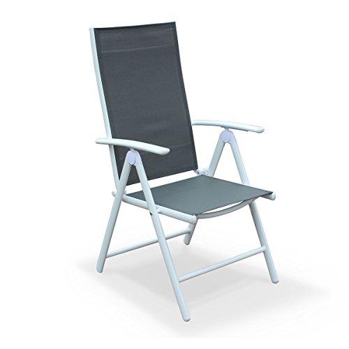 fauteuil 8 places – Meilleures ventes boutique pour les poussettes ...