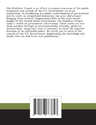 Environmental Technology Verification Test Report of Control of Bioaerosols in HVAC Systems AAF International DriPak® 90/95%