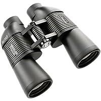 Bushnell Jumelles Perma Focus Porro 10x50 175010
