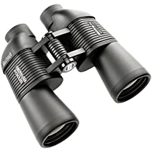 Bushnell Jumelles Perma Focus Porro 12x50 175012