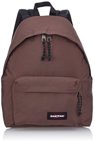 Eastpak Sac à dos loisir, Wood Barrel (Marron) - EK62020H