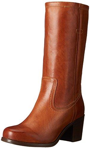 frye-womens-kendall-pull-on-sfg-engineer-boot-cognac-11-m-us