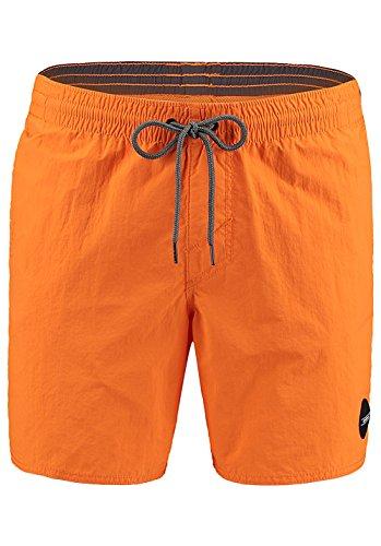 O'Neill Herren Vert Shorts Boardshorts Basketball