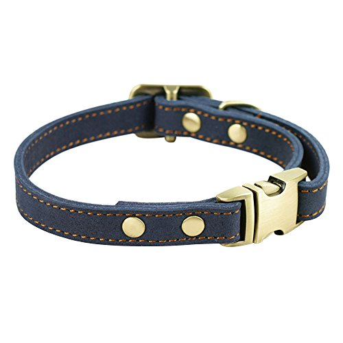 pingxia-pelle-sintetica-scrub-collare-per-cane-regolabile-morbida-cintura-per-cani-25-36cm-15cm-blu