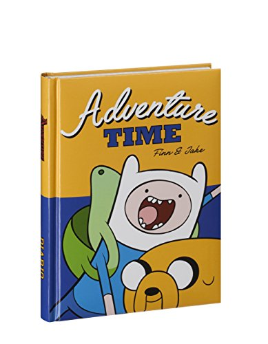 adventure-time-55727-diario-12-mesi-finn-jake