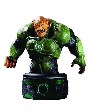 GREEN LANTERN MOVIE - Marvel - Buste Kilowog 17 cm