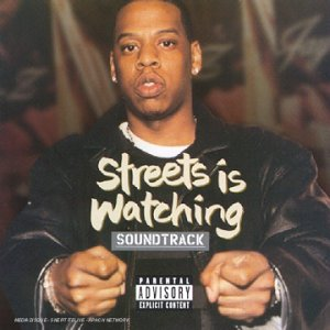 streets-is-watching-bof