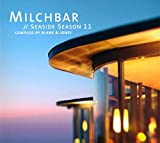 Milchbar Seaside Season 11 (Deluxe Hardcover Package) -