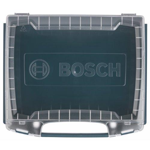 Preisvergleich Produktbild BOSCH i-Boxx 72, 367 x 315 x 72 mm, Koffer i-Boxx 72, 2608438064