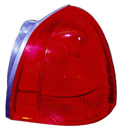 lincoln-town-car-03-09-tail-light-assembly-rh-us-passenger-side-by-depo