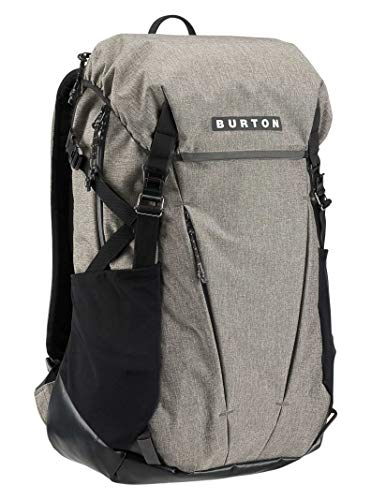 Burton Spruce 26L rugzak Moon Mist Heather -