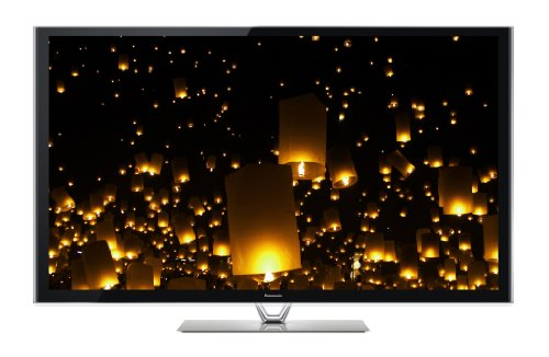 panasonic-tc-p65vt60-panel-de-plasma-pantalla-de-plasma-16434-cm-647-full-hd-1920-x-1080-pixeles-sky