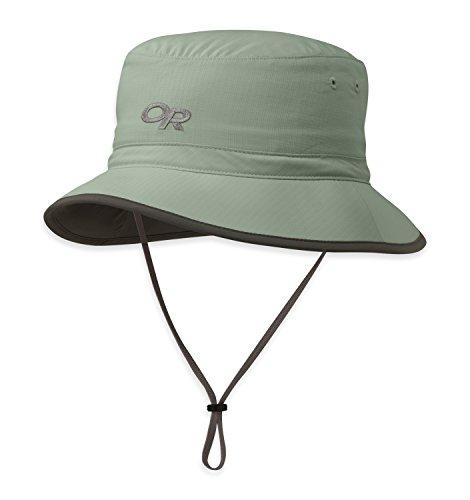outdoor-research-sun-bucket-color-sage-green-tamano-medium