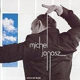 Michel Jonasz | Jonasz, Michel (1947-....). Compositeur. Comp. & chant