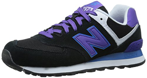 new-balance-nbwl574mox-sneaker-donna-nero-black-purple-39