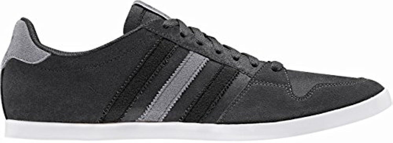 adidas Originals Herren Sneaker  Billig und erschwinglich Im Verkauf
