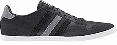Adidas Originals - Fashion / Mode - Adilago Low - Taille 42 - Noir