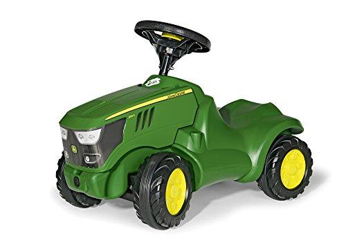 rolly-toys-132072-rollyminitrac-john-deere-6150r