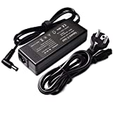 PFMY Caricabatterie Adattatore 19,5V 4,7A 90W AC Adapter Compatibile Per SONY VAIO PCG VGP VGN VGP-AC19V19 VGP-AC19V36 VGP-AC19V37 VGP-AC19V42 VGP-AC19V48 VGP-AC19V63