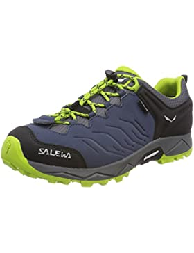 SALEWA Jr Mtn Trainer WP, Zapati
