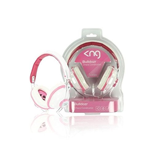 kng-bulldozer-kids-high-sensitivity-durable-robust-designer-headphones-pink