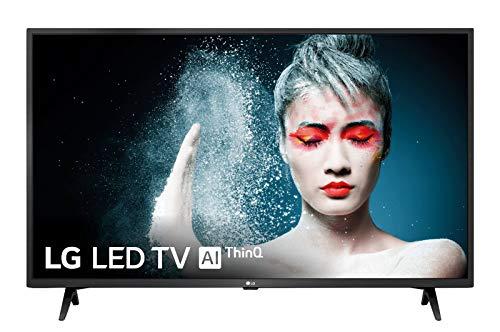 LG 43LM6300PLA - Smart TV...