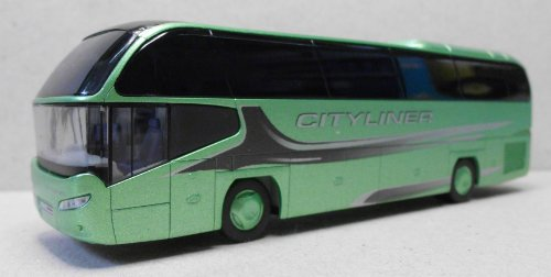 reitze-rietze-67100-neoplan-cityliner-2007-vorfuhrdesign-bus-model