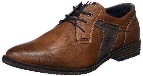 BM Footwear Herren 2711704 Derby