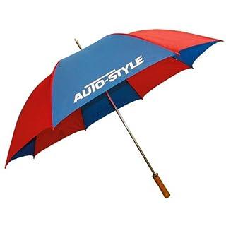 AutoStyle Umbrella